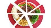 Дробное питание как способ похудеть!