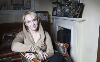 Психоаналитик Ирины Цывиной рассказал о возможных причинах смерти