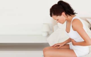 Симптоматика и лечение псевдоэрозии шейки матки