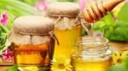 Полезные свойства меда при панкреатите