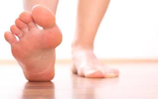 Предназначение кремов для ног от пота и запаха