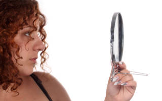 Способы удаления черных точек на теле