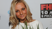 Дарья Сагалова: кем стала Светка Букина.