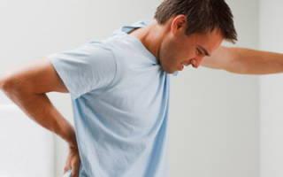 Какая рекомендована физкультура при грыже поясничного отдела позвоночника?