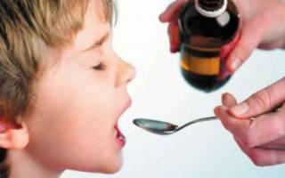 Аллергический ринит у детей и будущих мам : лечение и его особенности