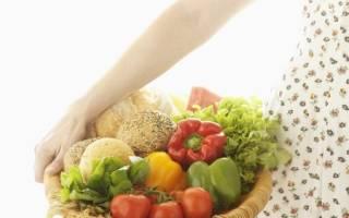 Новый взгляд на питание для снижения веса