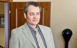 Сергей Барышев – биография, карьера, личная жизнь