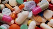 Лекарственные средства от паразитов у человека