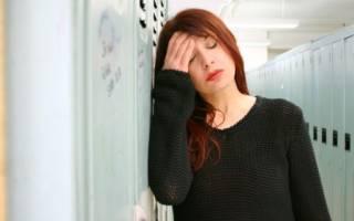 Как проявляется и лечится нейроциркуляторная дистония?