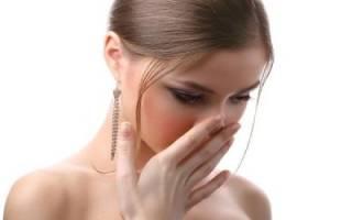 Причины неприятного, резкого запаха мочи у женщин