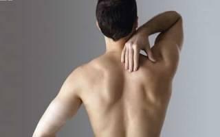 Виды ручных массажеров для спины и шеи и показания для их применения
