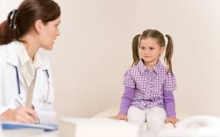 Нужно ли лечить лямблии у детей?