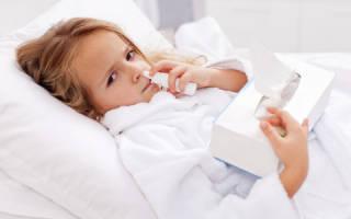 Как применяют свекольный сок от насморка для детей?