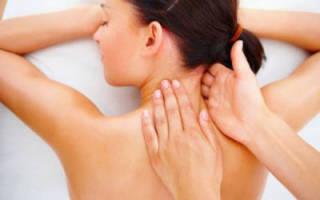 Что делать, чтобы прошел шум в ушах при остеохондрозе шейного отдела?