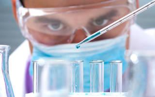 Как выявить гельминтоз у ребенка с помощью анализов