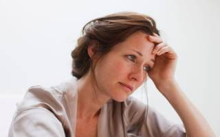 Чем может быть опасна миома матки и как она лечится?