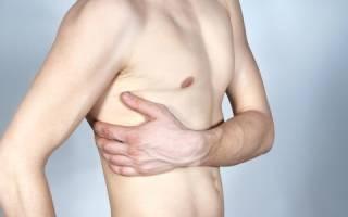 Лечится ли такое заболевание, как рак легких?