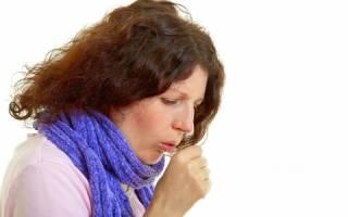Причины, симптомы и лечение вирусного фарингита