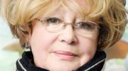 Биография и личная жизнь Марины Нееловой