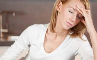 Психосоматика и лечение миомы матки