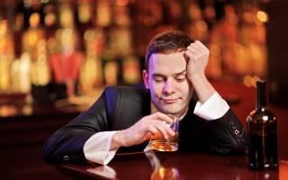 Взаимодействие алкоголя и поджелудочной железы