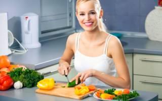 А знаете ли вы, что сбросить 15 кг веса  —  это  реально?