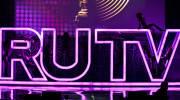 Премия RU.TV – cамая русская музыкальная премия!