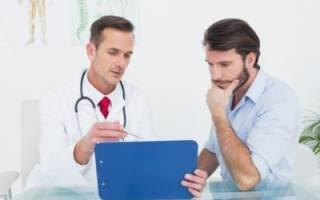 Признаки стеноза позвоночного канала поясничного отдела позвоночника и как вылечить недуг?