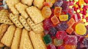 Можно ли сладкое при панкреатите?