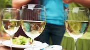 Аллергия на алкоголь – как проявляется и эффективное лечение этого заболевания