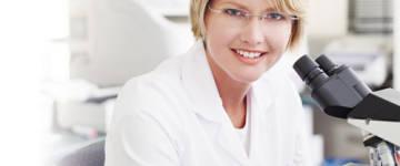 Особенности лечения кокковой флоры у женщин