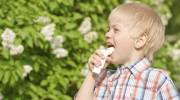 Как осуществляется дифференциальная диагностика бронхиальной астмы?