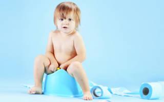 Рисовый отвар как народное средство при поносе у ребенка