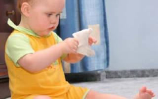 Средство от аллергии для детей — панацея или средства, причиняющие огромный ущерб здоровью?