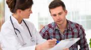 Тиреотропный гормон: норма ТТГ у мужчин