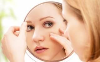 Эффективные средства от черных точек на носу