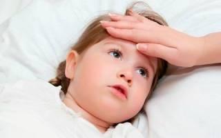 Для чего нужна прививка от ротавирусной инфекции?