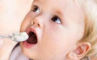 Пищевая аллергия у детей, лечение, симптомы и признаки аллергической реакции