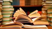Всемирный день книги и авторского права