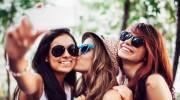 Женская дружба: правда или миф