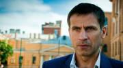 Творчество и личная жизнь Ильи Шакунова