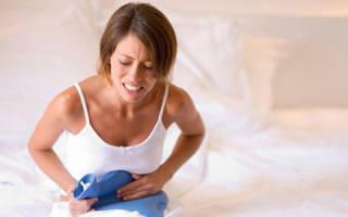 Особенности и болезни подвздошной кишки