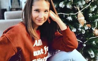Биография и карьера российской актрисы Марии Иващенко