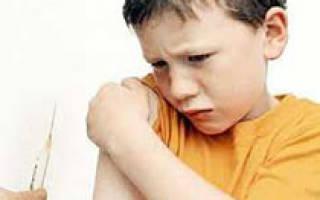 Анализы на аллергию у детей: острая необходимость или ненужная роскошь?