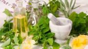 Аллергический дерматит — лечение народными средствами, как правильно подобрать лечение