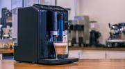 Кофемашина Bosch VeroCup100 после полугода использования