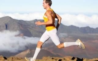 Как выбрать и правильно носить компрессионные носки