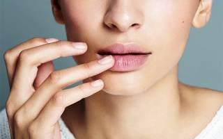 Как правильно выбрать бальзам для губ