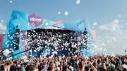 VK Fest 2019 — фестиваль для меломанов