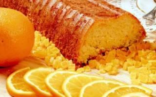 Можно ли есть сладости больным диабетом?